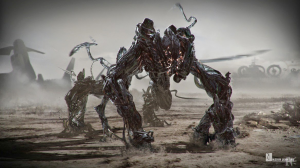 edge_of_tomorrow_concept_art_aynik_mimic_face_v001_kj