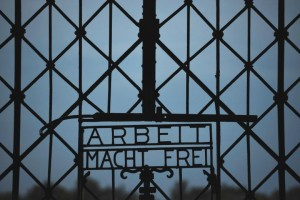 Dachau-Sign_AFP