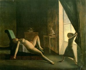 balthus-the-room-1953